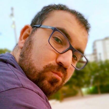 Carlos Cobos