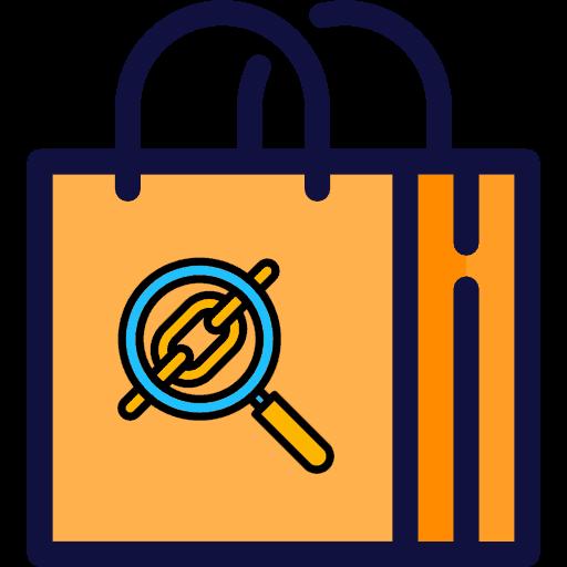 compra tu análisis de backlinks