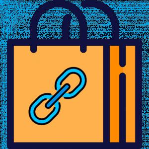 comprar-backlinks calidad seo linkbuilding