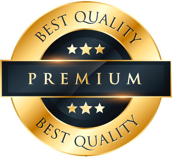 enlaces calidad premium