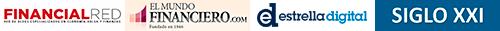 logos periódicos online
