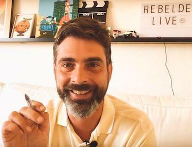 Pablo Cirre