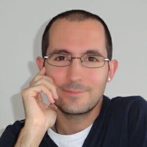 Rubén Alonso